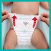 Bild: Pampers Premium Protection Pants, Gr.5, 12-17kg,   Monatsbox (1 x 132Höschenwindeln)