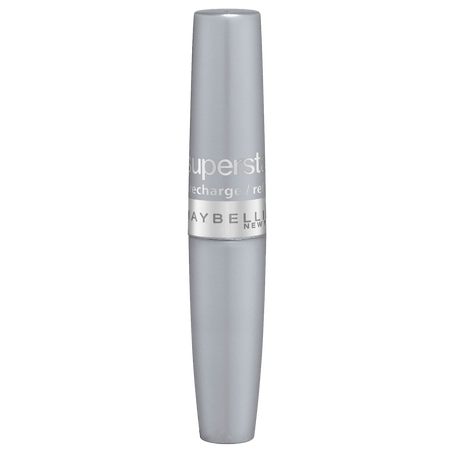 MAYBELLINE Superstay Pflegebalsam