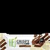 Bild: HEJ Crispry Protein Bar Crunchy Brownie