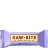 Bild: Raw Bite Vanilla Berries Riegel