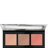 Bild: Catrice Luminice Highlight Blush & Bronze Palette
