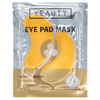 Bild: YEAUTY Beauty Boost Augenpads Maske