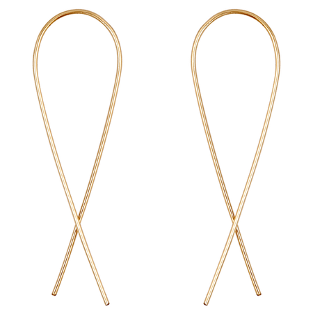 ILINA Jewelry Ohrhänger Genia