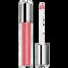 Bild: Revlon Ultra HD Lip Lacquer 540 hd petalite