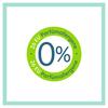 Bild: Pampers Premium Protection Größe 5, 26   Windeln