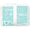 Bild: Pampers Coconut Pure Feuchttücher   2Packungen= 84Feuchttücher