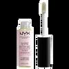 Bild: NYX Professional Make-up Bare with me Hemp Lip Conditioner