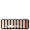 Bild: essence Eyeshadow Palette The Nude Edition