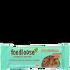 Bild: Foodlose Bio-Nussriegel Coco Caramella