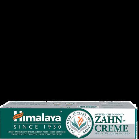 Himalaya Ayurvedische Zahncreme