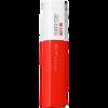 Bild: MAYBELLINE Superstay Matte Ink Liquid Lipstick heroine