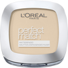 Bild: L'ORÉAL PARIS Perfect Match Puder 2N