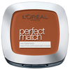 Bild: L'ORÉAL PARIS Perfect Match Puder 9N