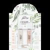 Bild: LOOK BY BIPA pure Beautifying Skin Ampoules + Panthenol