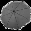 Bild: doppler Mini Hit Schrim Grau