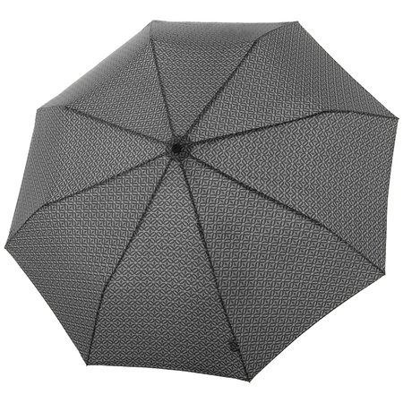 doppler Mini Hit Schrim Grau