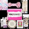 Bild: YOGA JUNKIES Yoga Junkies Box I The Beauty of Yoga
