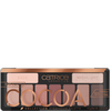 Bild: Catrice The Matte Cocoa Collection Eyeshadow Palette