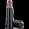 Bild: essence Long Lasting Lipstick 01