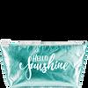 Bild: LOOK BY BIPA Hello Sunshine Tasche S X