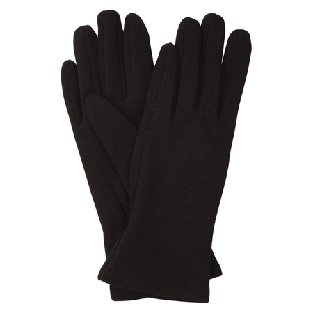 BI STYLED Handschuhe Schwarz
