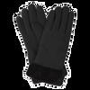 Bild: BI STYLED Handschuhe beschichtet mit Fellbund
