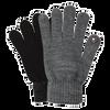 Bild: BI STYLED Smartphone Handschuhe Lurex