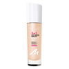 Bild: MANHATTAN 3in1 Easy Match Make Up soft porcelain