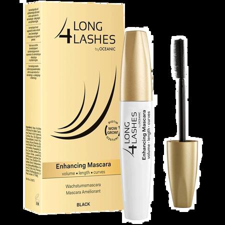 Long4Lashes Mascara & Wimpernserum