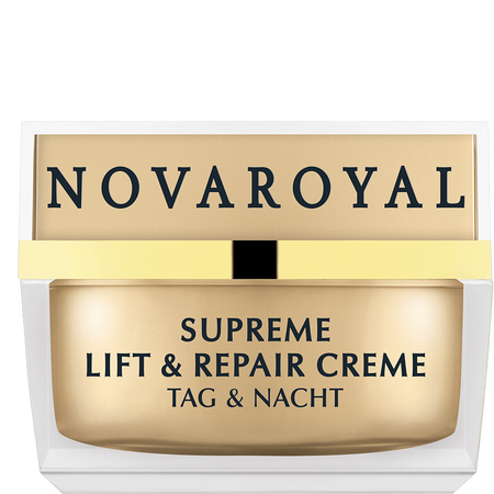 NOVAROYAL Supreme Lift & Repair Creme