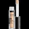 Bild: NYX Professional Make-up Concealer Wand nude beige