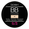 Bild: GOSH BB Powder beige
