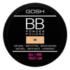 Bild: GOSH BB Powder warm beige