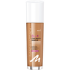 Bild: MANHATTAN 3in1 Easy Match Make-up mocha