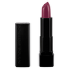 Bild: MANHATTAN All in One Lippenstift precious plum
