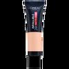 Bild: L'ORÉAL PARIS Infaillible 24H-Matt Make-Up vanille rose