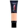Bild: L'ORÉAL PARIS Infaillible 24H-Matt Make-Up beige