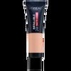 Bild: L'ORÉAL PARIS Infaillible 24H-Matt Make-Up sable