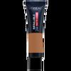 Bild: L'ORÉAL PARIS Infaillible 24H-Matt Make-Up noisette
