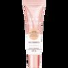 Bild: L'ORÉAL PARIS Skin Paradise Liquid Water-Cream Perfecting Glow light