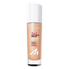 Bild: MANHATTAN 3in1 Easy Match Make Up rose beige