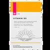 Bild: BI LIFE Vitamin D3
