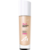 Bild: MANHATTAN 3in1 Easy Match Make Up ivory