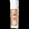 Bild: MANHATTAN 3in1 Easy Match Make Up natural beige