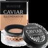 Bild: WUNDER2 Caviar Illuminator golden Sand