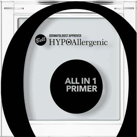 HYPOAllergenic All in 1 Primer