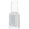 Bild: Essie Soda Pop Nagellack 604 press pause