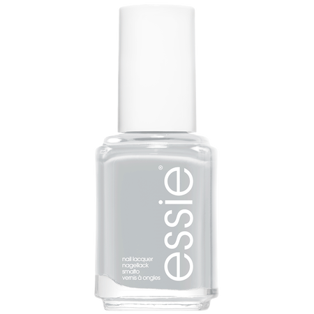 Essie Soda Pop Nagellack