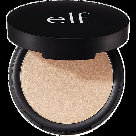 e.l.f. Glow Shimmer Highlighter