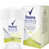 Bild: Rexona Maximum Protection Stress Control Deostick